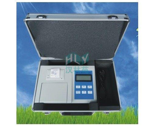 土壤硬度计价格_土壤养分测定仪价格